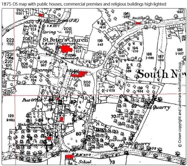 1875-os-map
