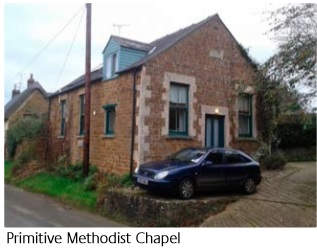 chapel-photo