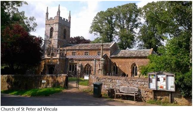 church-of-st-peter-ad-vincula-photo