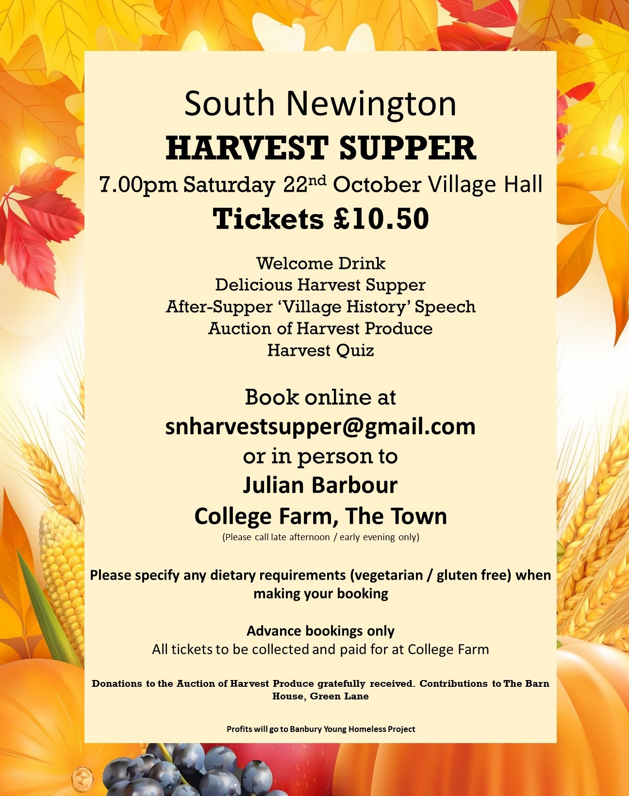 harvest-supper-leaflet-2016