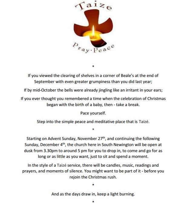 taize-prayer-service-2016