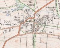 SouthNewington1986
