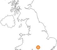 south-newington-map-68333